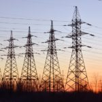 Thermodiagnostics in the power engineering sector