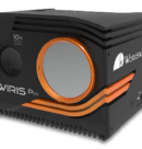Workswell WIRIS Pro - your thermal camera for Artificial Intelligence (AI) applications