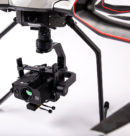 Announcing a New UAV - Thermography Partnership