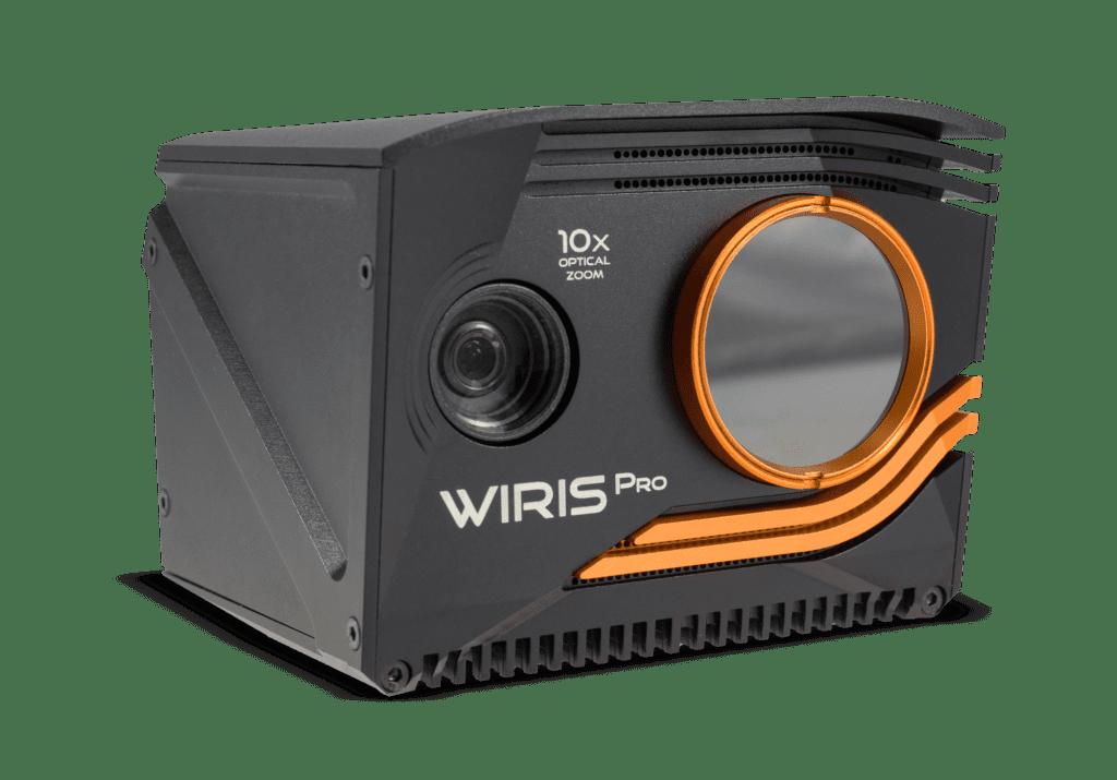 Workswell WIRIS Pro