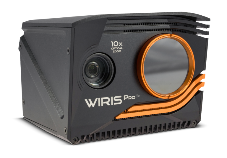 Workswell WIRIS Pro Sc